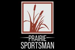 prairiesportsmanrectangle_orig